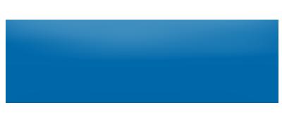 BandG-header-logo-1