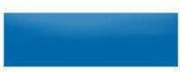 BandG-header-logo-4